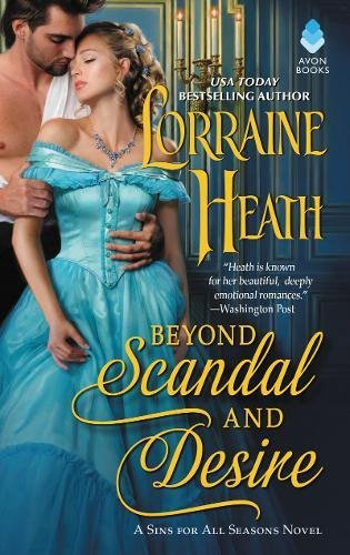 beyond-scandal-and-desire-a-sins-for-all-seasons-novel