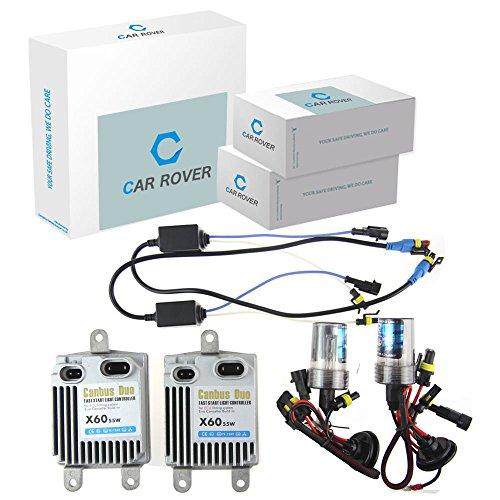 car-roverr-h7-55w-canbus-nessun-errore-hid-kit-di-conversione-del-xeno-fast-start-con-3-secondo-80-d