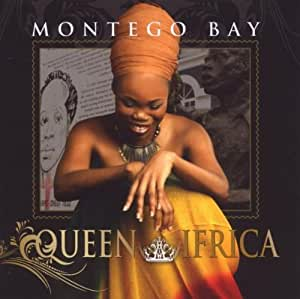 Welcome to Montego Bay [Vinyl LP]