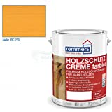 Remmers Aidol Holzschutz-Creme - kiefer 20ltr