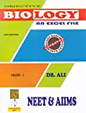 Objective Biology (Set of 2 Volumes)