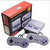 DYTesa NES Mini Retro Video Game Console Entertainment System Built-in 660 Games