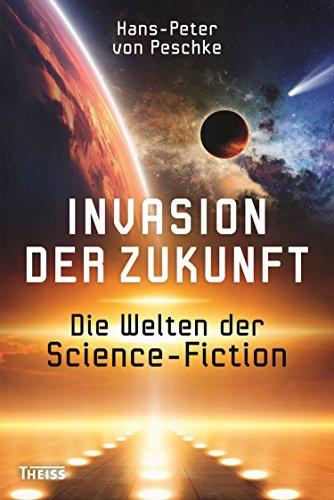 : Die Welten der Science-Fiction ()