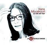 Plaisir D'Amour (Album Version)