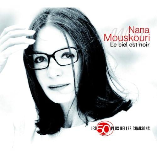 Le Temps Qu'Il Nous Reste (Album Version)