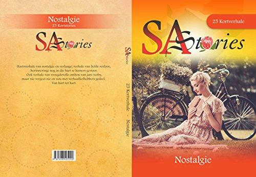 Nostalgie (Afrikaans Edition) por SA Skrywers