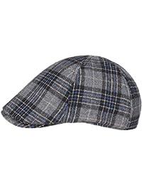 Amazon.it  Berretto - Baschi scozzesi   Cappelli e cappellini ... d460caad6eb0