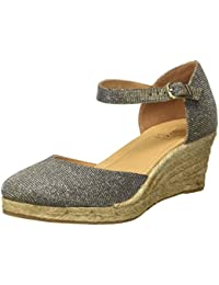 Cinti D11-01 amazon-shoes rosa