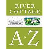 River Cottage Ingredients
