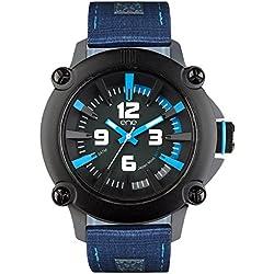 ene watch Modell 110 Herrenuhr 640015115