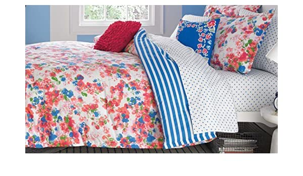 Buy Teen Vogue Rose Posie Comforter Set, Full/Queen Online ...