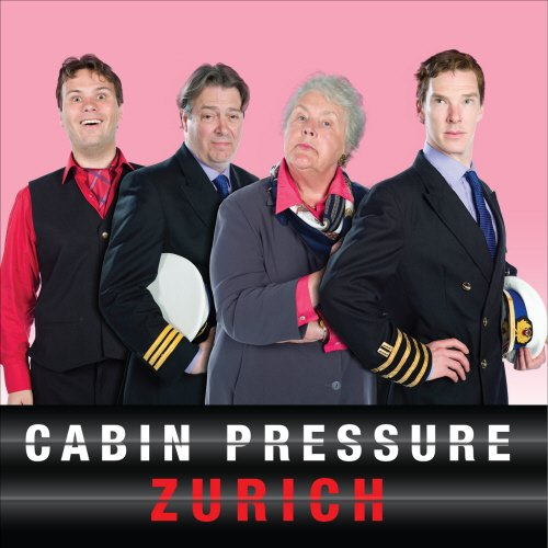 Cabin-Pressure-Zurich-The-BBC-Radio-4-airline-sitcom