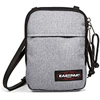Eastpak - Buddy