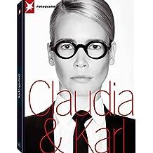 Stern Fotographie, Nr. 60: Claudia & Karl