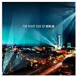 The Night Side of Berlin