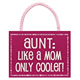 Aunt Signs