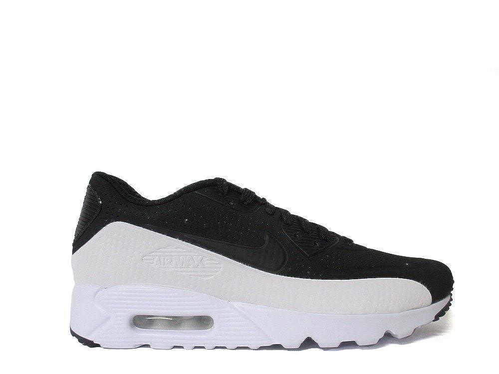 42de4a30d5baa Nike Air Max 90 Ultra Moire