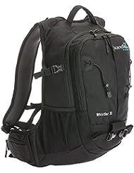 Skandika Whistler - Sac à dos marche randonnée daypack - 32 litres