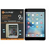 iKare 2.5D Tempered Glass Screen Protect...