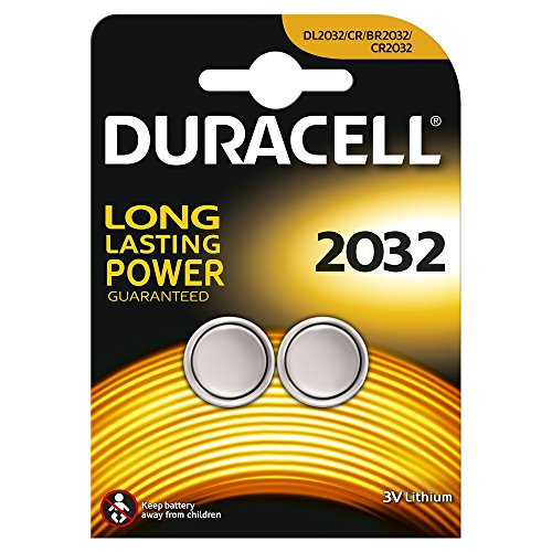 duracell-specialty-type-2032-lithium-coin-battery-2-batteries