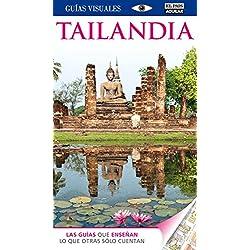 Tailandia (Guías Visuales)