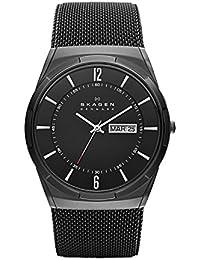Skagen Herren-Uhren SKW6006