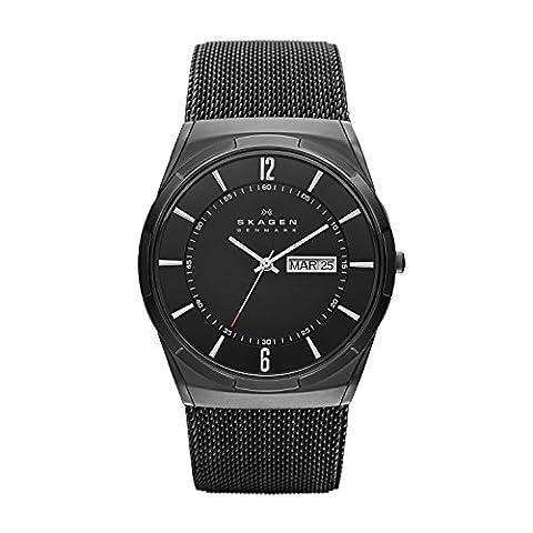 Skagen Men's Watch SKW6006