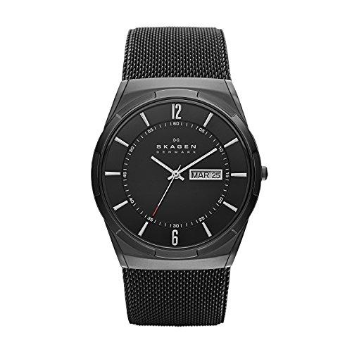 skagen-melbye-reloj-de-pulsera