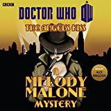Doctor Who: The Angel's Kiss: A Melody Malone Mystery