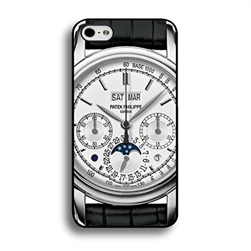 classic-patek-philippe-pattern-cellphone-coverfor-iphone-6s-hybrid-aluminum-protective-hard-phone-co
