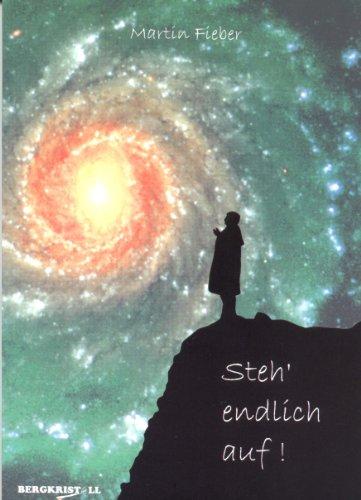 steh-endlich-auf-die-geschichte-einer-spirituellen-abhngigkeit-und-ein-leitfaden-durch-die-welt-der-esoterik