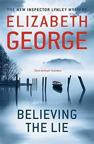 believing-the-lie-an-inspector-lynley-novel