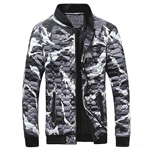 Herren Parka Winter grün 3XL Winterjacke lang Jacke Oliv wasserdicht ragwear blau Fell beige Brandit mit schwarz daunen XXL rot Mantel Pelz | 00681036178378