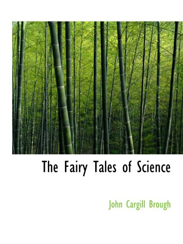 the-fairy-tales-of-science