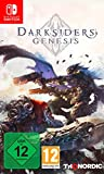 Darksiders Genesis [Nintendo Switch]