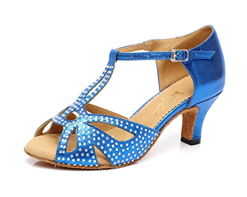 minitoo-ballroom-donna-blu-blu-375