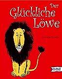 Der Glückliche Löwe