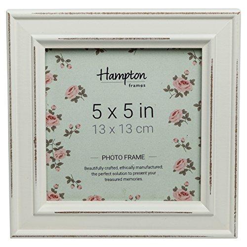 hampton-frames-pal301955w-cornice-quadrata-per-foto-13-x-13-cm-con-finitura-in-legno-invecchiato-col