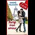 Parigi mon amour - IN LOVE