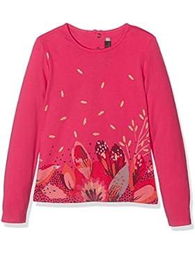 Catimini Mädchen T-Shirt Ci10103
