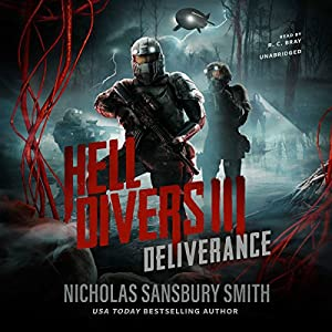 hell-divers-iii-deliverance-the-hell-divers-series-book-3