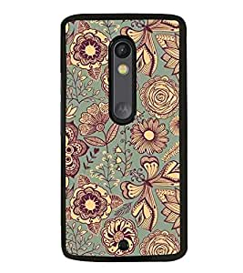 Perfect print back cover for Motorola Moto X Play, Designer Back Cover, printed mobile back cover