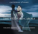 The Wexford Carols -