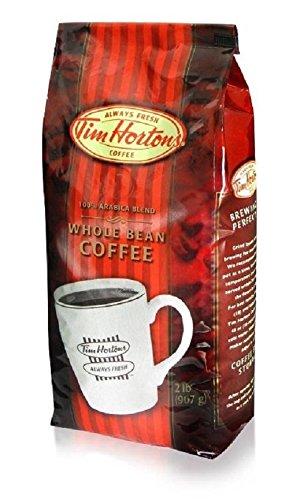 tim-hortons-100-arabica-medium-roast-original-blend-whole-bean-coffee-2-pound-by-tim-hortons
