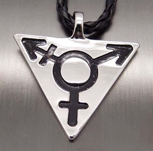 collar-transgenero-pride