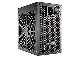Cooler Master GX-650W Gaming SMPS