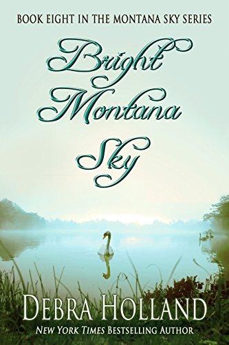 Montana Sky Pdf