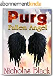 Purg I: Fallen Angel: Purgatory Serie...
