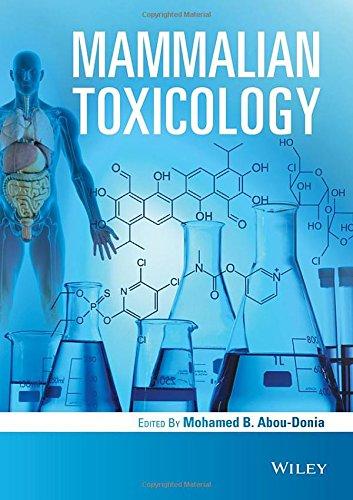 Mammalian Toxicology