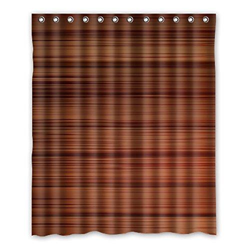 diseno-de-fondo-morado-cambio-gradual-patron-de-rayas-tejido-de-poliester-impermeable-bano-cortina-d